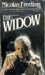 The Widow - Nicolas Freeling