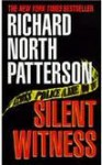Silent Witness - Richard North Patterson