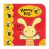 Honey Hill Pops: Rafi (Honey Hill Pops) - Dubravka Kolanovic