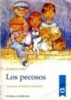 Los Pecosos - Marcela Paz