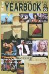 Joel Whitburn's Billboard Music Yearbook - Joel Whitburn