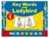 Key Words Reading Scheme: Box Set 1 (Bks. 1a-1c & Bks. 2a-2c) - W. Murray