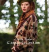 Sasha Kagan's Classic Collection - Sasha Kagan