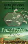 Pound Foolish - Dave Jackson, Neta Jackson