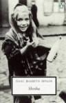 Shosha (Penguin Twentieth Century Classics) (Spanish Edition) - Isaac Bashevis Singer