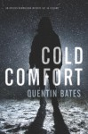 Cold Comfort - Quentin Bates