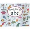 Alison Lester's Abc - Alison Lester
