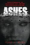 Ashes by Bick, Ilsa J. [Egmont,2011] (Hardcover) - Ilsa J. Bick