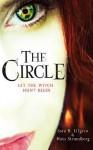 The Circle - Mats Strandberg, Sara Bergmark Elfgren