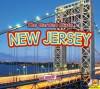 New Jersey, with Code: The Garden State - Jennifer Nault, Megan Kopp
