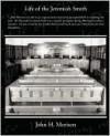 Life of the Jeremiah Smith - John Morison