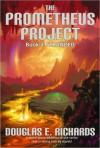 Stranded (The Prometheus Project Series #3) - Douglas E. Richards