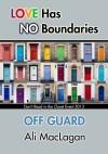 Off Guard - Ali MacLagan
