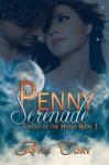 Penny Serenade - Ann Cory