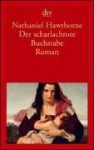 Der scharlachrote Buchstabe - Nathaniel Hawthorne, Franz Blei