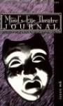 Mind's Eye Theatre Journal - White Wolf Publishing