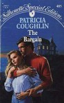 The Bargain - Patricia Coughlin