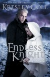 Endless Knight (Audio) - Kresley Cole