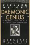 Richard Wright: Daemonic Genius - Margaret Walker