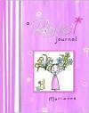 A Rosie Journal - Marianne