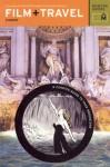 Film + Travel Europe: Traveling the World Through Your Favorite Movies - Museyon Guides, Jillian Tamaki
