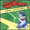 Mort the Sport - Robert Kraus