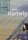 Poezje wybrane - Julia Hartwig