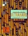 Random House Ultrahard Crosswords, Volume 2 - Stanley Newman