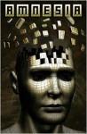 Amnesia - Dwayne Harris