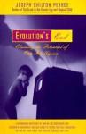 Evolution's End - Joseph Chilton Pearce