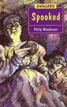 Spooked - Philip Wooderson, Jane Cope