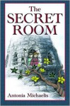 The Secret Room - Antonia Michaelis