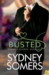 Busted - Sydney Somers