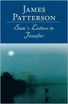 Sam's Letters to Jennifer - James Patterson