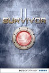 Survivor 2.04 (DEU): Folter. SF-Thriller (Survivor Staffel 2) (German Edition) - Peter Anderson