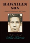 Hawaiian Son - James D. Houston