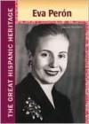 Eva Peron - Joanne Mattern