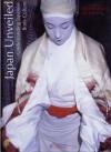 Japan Unveiled - Dominique Buisson, Hachette