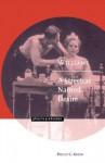 Williams: A Streetcar Named Desire - Philip C. Kolin, Michael Robinson