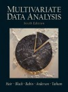 Multivariate Data Analysis - Joseph F. Hair Jr., Bill Black, Barry Babin