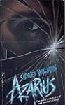 Azarius - Sidney Williams