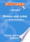 Romeo and Juliet: Shmoop Literature Guide - Shmoop