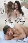 Shy Boy - Laci Paige, Elf