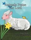 Animals Praise the Lord - Karen Jones