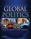Introduction to Global Politics - Steven L. Lamy, John Baylis, Steven Smith, Patricia Owens