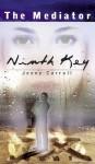 Ninth Key - Meg Cabot, Jenny Carroll