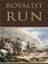 Royalist On The Run - John Gilbert