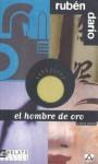 El hombre de oro - Rubén Darío