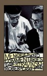 Memories and Commentaries: New One-Volume Edition - Igor Stravinsky, Robert Craft