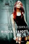Dweller on the Threshold - Rinda Elliott
